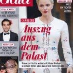 Gala Cover Februar 2017