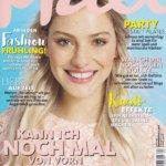 Maxi Cover April 2017 AINOHA