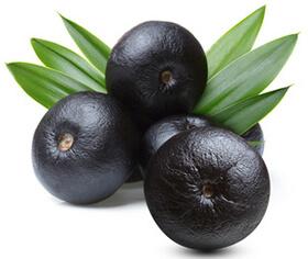acai berry superfood