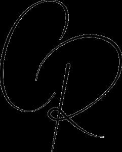 rohde_pr_logo