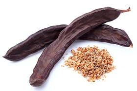 AINOHA_Superfood_Inhaltsstoffe_carob_small