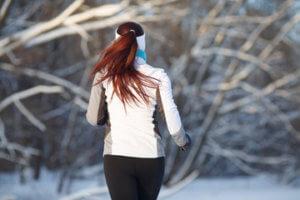 Health values - 'fitnesschallenge